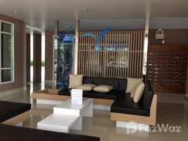 1 Bedroom Condo for sale in Chang Phueak, Chiang Mai V Residence