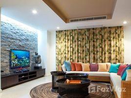 3 Bedrooms Villa for sale in Cha-Am, Phetchaburi 4 Storey Modern Beach Villa For Sale in Cha-Am