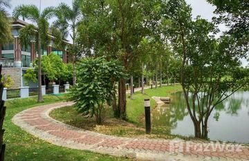 Ornsirin 3 in San Klang, Chiang Mai