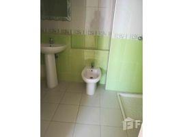 3 غرف النوم شقة للإيجار في NA (Temara), Rabat-Salé-Zemmour-Zaer Location appartement 2 chambre salon avec garage wifak Tamara
