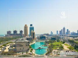 Квартира, 3 спальни на продажу в , Дубай Al Seef Tower