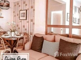 2 Bedrooms Townhouse for sale in San Pablo City, Calabarzon Bria Homes San Pablo