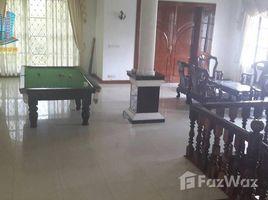 7 Bedrooms Property for rent in Boeng Kak Ti Pir, Phnom Penh Nice & Big Corner Villa For Rent in TUOL KORK, 7BR: $3500/m ផ្ទះវីឡាកែងសំរាប់ជួលនៅទួលគោក, ៧ បន្ទប់គេង, តម្លៃ $3500/ខែ