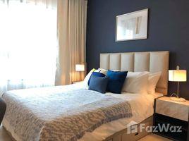 1 Schlafzimmer Wohnung zu vermieten in Bang Kapi, Bangkok Life Asoke