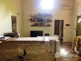 3 Habitaciones Casa en venta en , Buenos Aires Fleming al 2500, Munro - Gran Bs. As. Norte, Buenos Aires