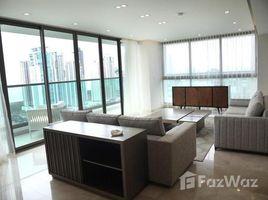 3 chambres Appartement a vendre à Parque Lefevre, Panama AVENIDA COSTA DEL SOL