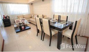 2 Habitaciones Propiedad en venta en , Buenos Aires Felix U Camet al 1500