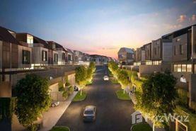 Victoria Park Villas Real Estate Development in , Central Region