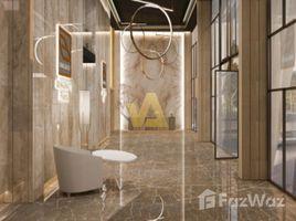 3 Bedrooms Villa for sale in , Dubai Binghatti Gateway
