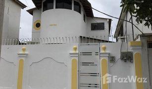 5 Habitaciones Propiedad en venta en Yasuni, Orellana Chipipe dual income rental property