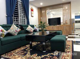 廣南省 Tan Hiep Cần bán nhà đẹp đường lớn tại Hội An, gần sông, gần biển, thích hợp nghỉ dưỡng 2 卧室 屋 售