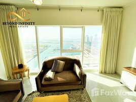 2 Bedrooms Apartment for rent in , Dubai Damac Heights