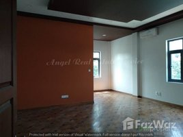 9 Bedrooms Property for rent in Bahan, Yangon 9 Bedroom House for rent in Yangon