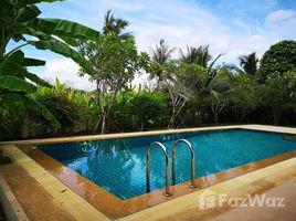 3 Bedrooms Villa for sale in Thap Tai, Hua Hin Hillside Hamlet 3