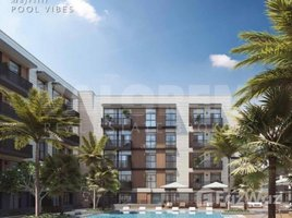 1 Schlafzimmer Appartement zu verkaufen in Belgravia, Dubai Belgravia Square