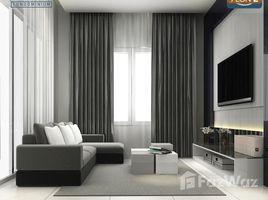 1 Bedroom Condo for sale in Ruessei Kaev, Phnom Penh Other-KH-81326