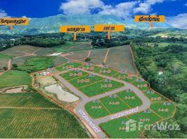 Земельный участок, N/A на продажу в Khaem Son, Phetchabun Great View Khao Kho Land For sale With Title Deed