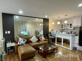 Кондо, 2 спальни на продажу в Khlong Tan, Бангкок The Waterford Diamond