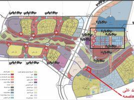 4 غرف النوم فيلا للبيع في New Capital Compounds, القاهرة Midtown Solo