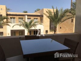 Al Bahr Al Ahmar 2 Bedrooms Apartment with terrace in Scarab Club/Hot Offer 2 卧室 住宅 售