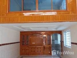 4 Bedrooms House for rent in Chaom Chau, Phnom Penh Other-KH-84735