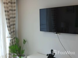 1 Bedroom Condo for rent in Thong Chai, Hua Hin Golden Star Residence