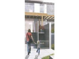 3 Habitaciones Casa en venta en Santiago de Surco, Lima Don Diego de Noche, LIMA, LIMA