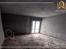 3 غرف النوم شقة للبيع في 6th District, القاهرة Zayed Dunes