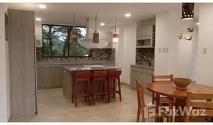 2 Habitaciones Apartamento en venta en Manglaralto, Santa Elena Condo Living In Olon: Rent A Brand New Condo In Olon