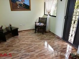 4 Habitaciones Casa en venta en , Antioquia AVENUE 67B # 57A SOUTH 24, San Antonio de Prado, Antioqu�a