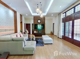 3 Bedrooms Property for sale in San Phranet, Chiang Mai One Storey in San Phra Net