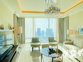 4 Bedrooms Penthouse for sale in The Address Residence Fountain Views, Dubai The Address Residence Fountain Views 2