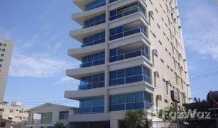 4 Bedrooms Property for sale in Salinas, Santa Elena El Emperador Rental: Where The Sand Greets The Sea