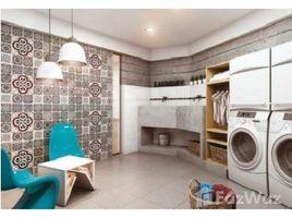 1 Habitación Casa en venta en Barranco, Lima Pedro de Osma, LIMA, LIMA