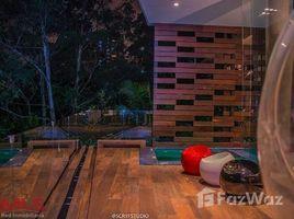 4 Habitaciones Casa en venta en , Antioquia STREET 6 # 105, Medell�n Poblado, Antioqu�a