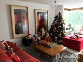4 Habitaciones Apartamento en venta en , Antioquia AVENUE 43B # 1A SOUTH 15