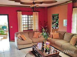 4 Habitaciones Casa en venta en David, Chiriquí VILLA VENICE, EL TERRONAL, DAVID, David, Chiriqui