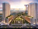 2 Bedrooms Apartment for sale at in Shams Abu Dhabi, Abu Dhabi - U729900
