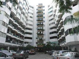 Studio Condo for sale in Suthep, Chiang Mai Hillside 3 Condominium