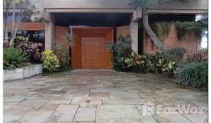 4 Habitaciones Departamento en venta en Distrito de Lima, Lima CALLE CASCAJAL