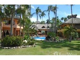 8 Habitaciones Casa en venta en , Nayarit 7 Calle Las Palmas, Riviera Nayarit, NAYARIT