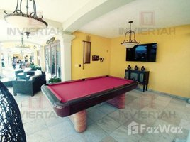 5 chambres Villa a vendre à , Francisco Morazan Spacious and Luxury Residence For Sale