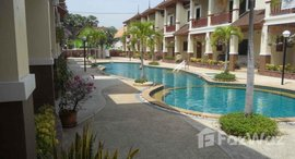 Available Units at Thai Paradise South