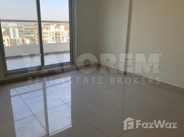 2 Bedrooms Apartment for sale in , Dubai Eagle Heights