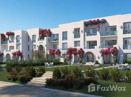 Matrouh unique villa for sale in mountain view north coast 3 卧室 别墅 售