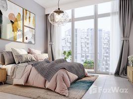 1 Bedroom Apartment for sale in , Dubai Al Jaddaf