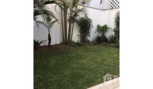 3 Habitaciones Casa en venta en Daniel Hernandez, Huancavelica