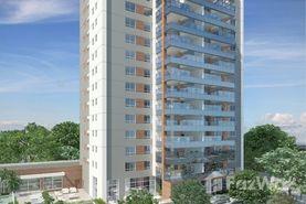 HOMERO Real Estate Development in Porto Alegre, Rio Grande do Sul