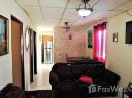 Panama Oeste San Carlos PANAMA OESTE 2 卧室 屋 售