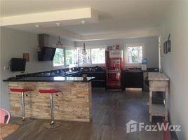 3 Habitaciones Casa en alquiler en , Buenos Aires Senderos I 79, Punta Médanos, Buenos Aires